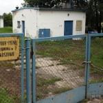 Ujęcie wody Piekoszów II