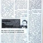 """Biuletyn informacyjny KWW """"Inicjatorzy Referendum"""" - strona 2"""
