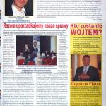 Piekoszowski Kurier Wyborczy - strona 3