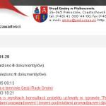 2013-12-05 zrzut ekranu bip piekoszow