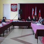 2014-01-30 sesja rady gminy