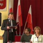 2014-02-27 sesja rady gminy miniatura