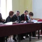 2014-03-04 sesja nadzwyczajna rady gminy