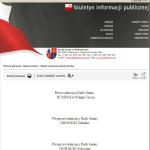 2014-12-08 zrzut bip sklad rady gminy