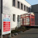 Urząd Gminy Piekoszów