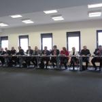 2015-12-30 rada gminy