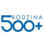 2016-03-29 logo rodzina 500plus