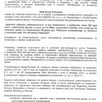 2016-04-20 obwieszczenie w sprawie spalarni odpadow