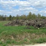 2016-04-21 spalarnia Micigozd