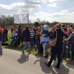 2016-04-22 protest przeciwko spalarni w Micigozdzie 04