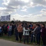 2016-04-22 protest przeciwko spalarni w Micigozdzie 05