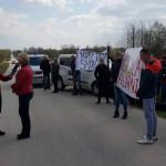 2016-04-22 protest przeciwko spalarni w Micigozdzie 07
