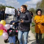 2016-04-22 protest przeciwko spalarni w Micigozdzie 08