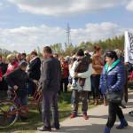 2016-04-22 protest przeciwko spalarni w Micigozdzie 09