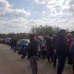 2016-04-22 protest przeciwko spalarni w Micigozdzie 11
