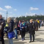2016-04-22 protest przeciwko spalarni w Micigozdzie 12