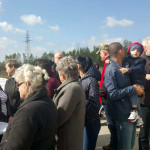 2016-04-22 protest przeciwko spalarni w Micigozdzie 13