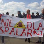 2016-04-22 protest przeciwko spalarni w Micigozdzie 14