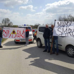 2016-04-22 protest przeciwko spalarni w Micigozdzie 17
