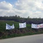 2016-04-22 protest przeciwko spalarni w Micigozdzie 18