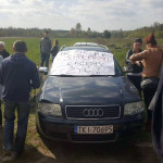 2016-04-22 protest przeciwko spalarni w Micigozdzie 19