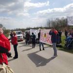 2016-04-22 protest przeciwko spalarni w Micigozdzie 21