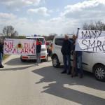 2016-04-22 protest przeciwko spalarni w Micigozdzie 22