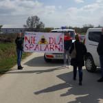 2016-04-22 protest przeciwko spalarni w Micigozdzie 23