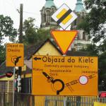 2016-07-13 zamkniety przejazd miniatura