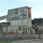 2016-09-19-kopalnia-gorki-szczukowskie-dsc_1075-300x300