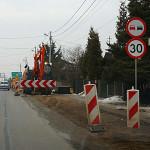 2017-03-08 remont drogi w jaworzni DSC03660