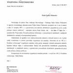 2017-06-20-odpowiedz-wojewody-na-pismo-radnego-Borowskiego